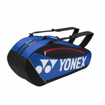 Yonex Club Bag 5726 Blauw