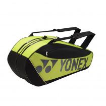 Yonex Club Bag 5726