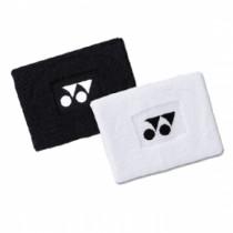 Yonex polsband  polsband smal