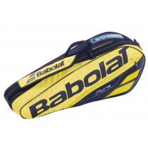 Babolat Racketholder X3 Pure Aero