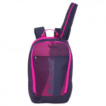 Babolat Backpack Classic Club black/pink