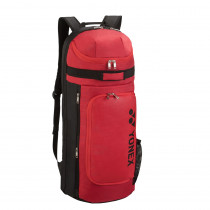 Yonex Active Backpack 8822