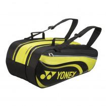 Yonex Active Bag 8829 Lime