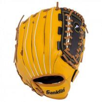 FRANKLIN Baseball rechter-handschoen 12 inch