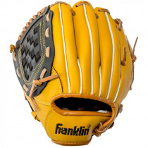 FRANKLIN Baseball linker-handschoen 12 inch