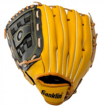FRANKLIN Baseball linker-handschoen 13 inch
