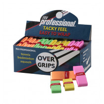 Rex Professional Soft Release Neon
