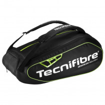 Tecnifibre squash Absolute Green 12R
