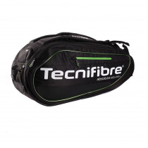 Tecnifibre squash Absolute Green 9R