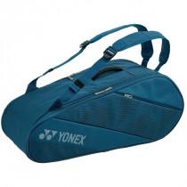 Yonex Active Bag 6R 8202 Blue
