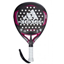 Adidas Padel V500 Light