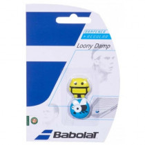 Babolat Loony Damp Boy