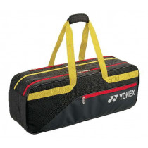 Yonex Active 2Way Bag 82031