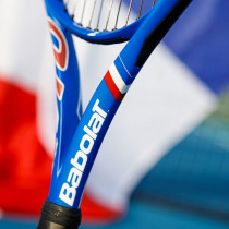 Babolat Pure Aero France
