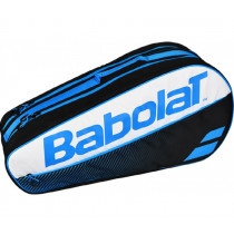 Babolat Club Line racketholder X6