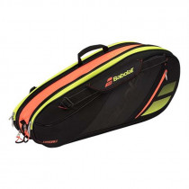 Babolat Team Line Racketholder Expandable Multicolor