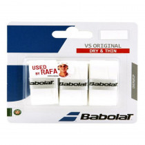 Babolat VS Grip Original x3