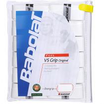 Babolat VS Grip Original x12