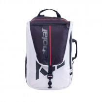 Babolat Backpack Pure Strike wit/rood