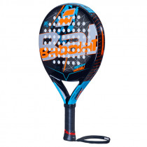 Babolat Contact black/blue