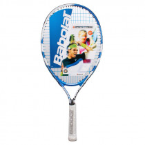 Babolat Limited Junior 25