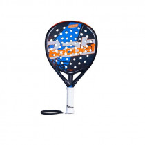 Babolat Revenge Lite bleu/orange