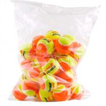 Babolat Orange Bag x36