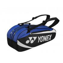 Yonex Active Bag 8926 blauw/zwart