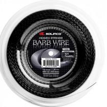 Solinco Barb Wire set 200m