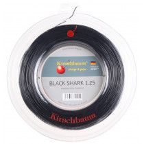 Kirschbaum Black Shark 200m
