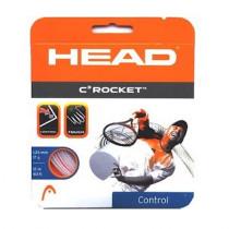 Head C3 Rocket