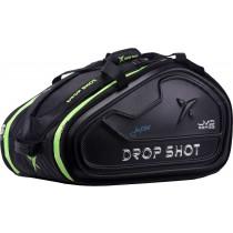 Drop Shot Padeltas Electro JMD