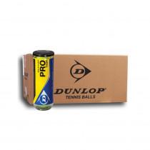 Dunlop Pro Tour