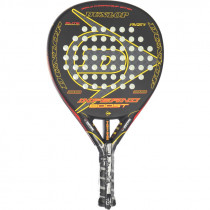 Dunlop Padel Inferno Boost