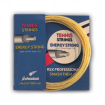 Professional Energy String