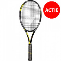 Tecnifibre T-Flash Speedflex