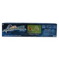 Franklin Voetbaldoel Fast Goal Plus 106/190 Cm