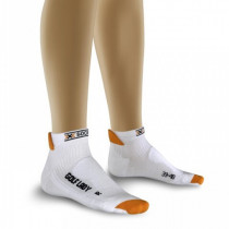 X-Socks Golf Lady 35-38