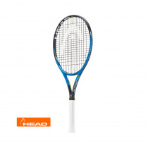 Head Graphene Touch Instinct MP