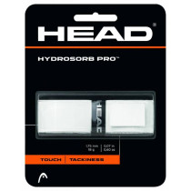 Head Hydrosorb Basisgrip wit