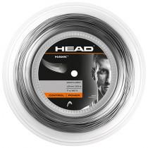 Head Hawk 200m