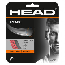 Head Lynx 12m