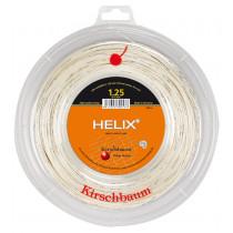 Kirschbaum Helix 200m