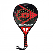 Dunlop Padel Inferno Graphite LTD SALE