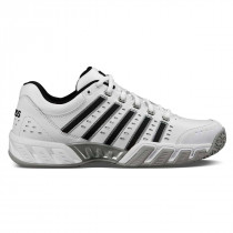 K-Swiss Bigshot Light LTR Men Omni