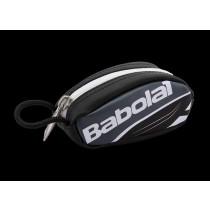 Sleutelhanger Racketholder Babolat