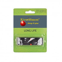 Kirscbaum Longlife grip in blister verpakking