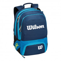 Wilson Tour V Backpack Medium Bleu