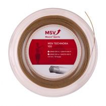 MSV Technora 100