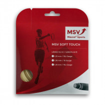 MSV Soft-Touch